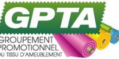 Le GPTA Présente tapissier décorateur