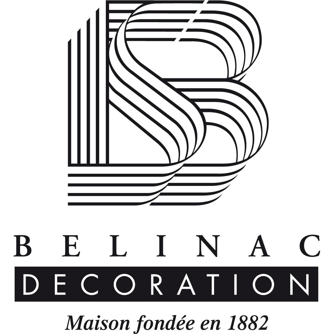 tapissier d. Black Bedroom Furniture Sets. Home Design Ideas