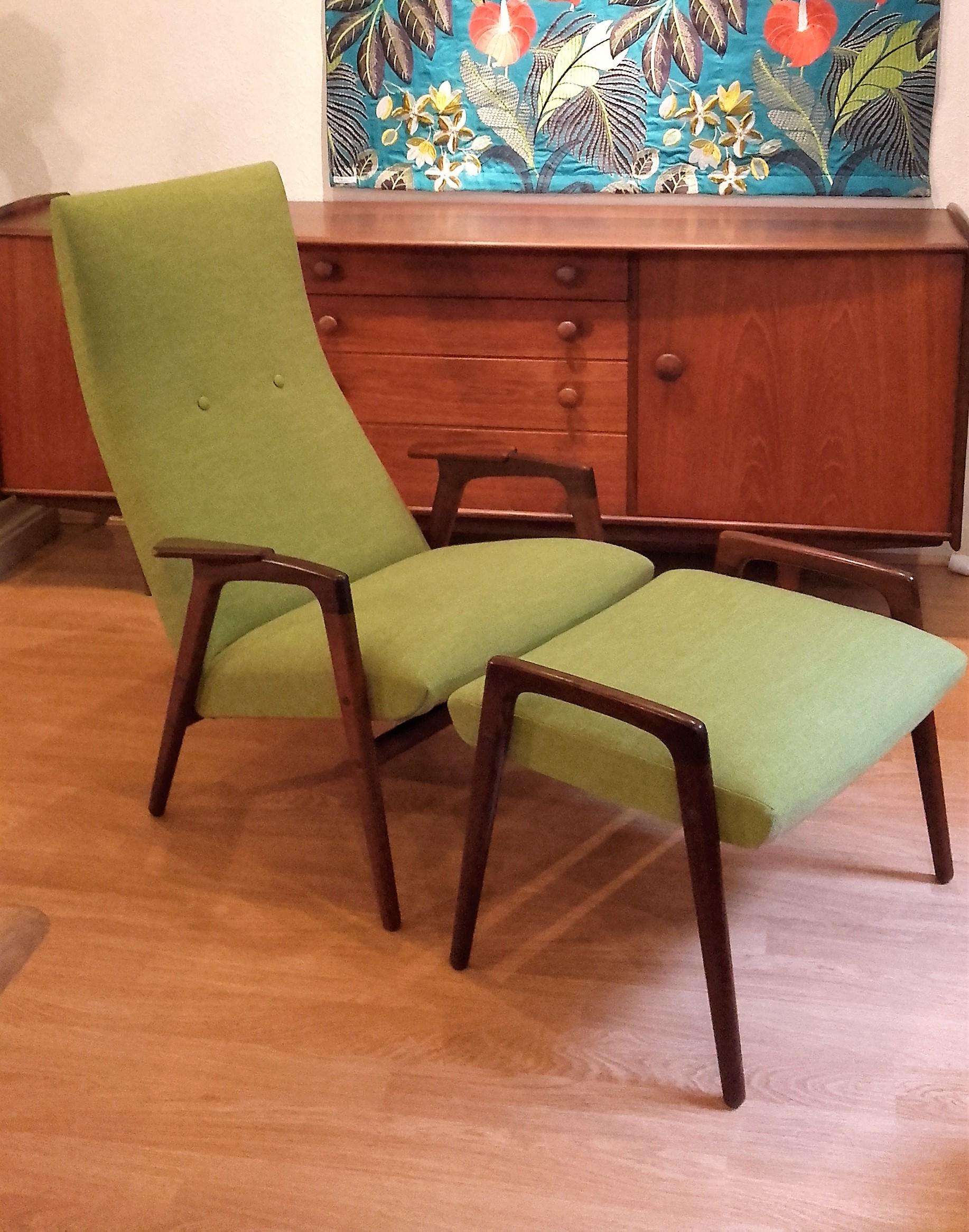 tapissier d corateur emmanuelle gougis atelier tapissier d corateur chartres. Black Bedroom Furniture Sets. Home Design Ideas