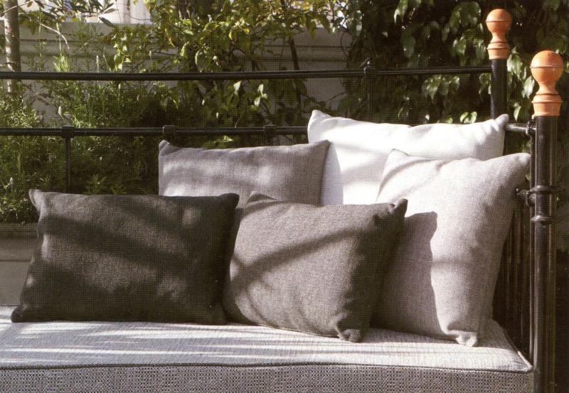 tapissier d corateur gilles rivet rivet gilles metz. Black Bedroom Furniture Sets. Home Design Ideas